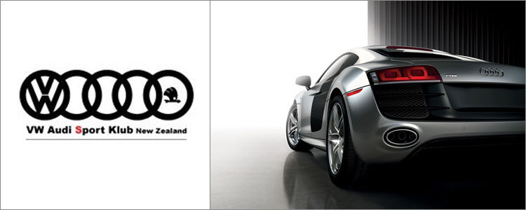 VASK Is New Zealandu0027s Only Dedicated VAG Owners Club. VASK Is A Forum For  All Volkswagen, Audi, SEAT And Skoda Enthusiasts. Check It Out And  Contribute To ...