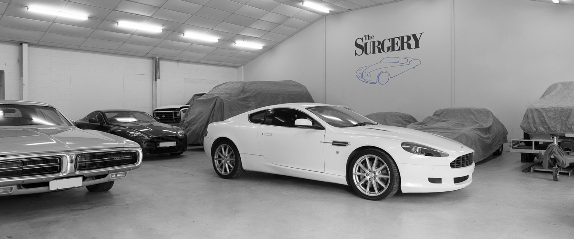 elite rent a car case solution About elite elite car hire brings you the pick of the world's great marques ours is possibly the best choice of performance cars for hire available anywhere in the uk.