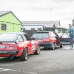 2019-The-Sturgery-Sprint-Round-01-1