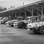 2019-The-Sturgery-Sprint-Round-01-2