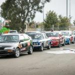 2019-The-Sturgery-Sprint-Round-01-29
