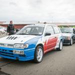 2019-The-Sturgery-Sprint-Round-01-30