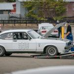 2019-The-Sturgery-Sprint-Round-01-33