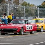 2019-The-Sturgery-Sprint-Round-01-36