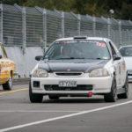 2019-The-Sturgery-Sprint-Round-01-40