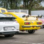 2019-The-Sturgery-Sprint-Round-01-43
