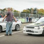 2019-The-Sturgery-Sprint-Round-01-53