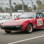 2019-The-Sturgery-Sprint-Round-01-55