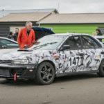 2019-The-Sturgery-Sprint-Round-01-60