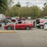 2019-The-Sturgery-Sprint-Round-01-62