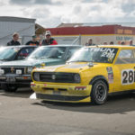 2019-The-Sturgery-Sprint-Round-01-68